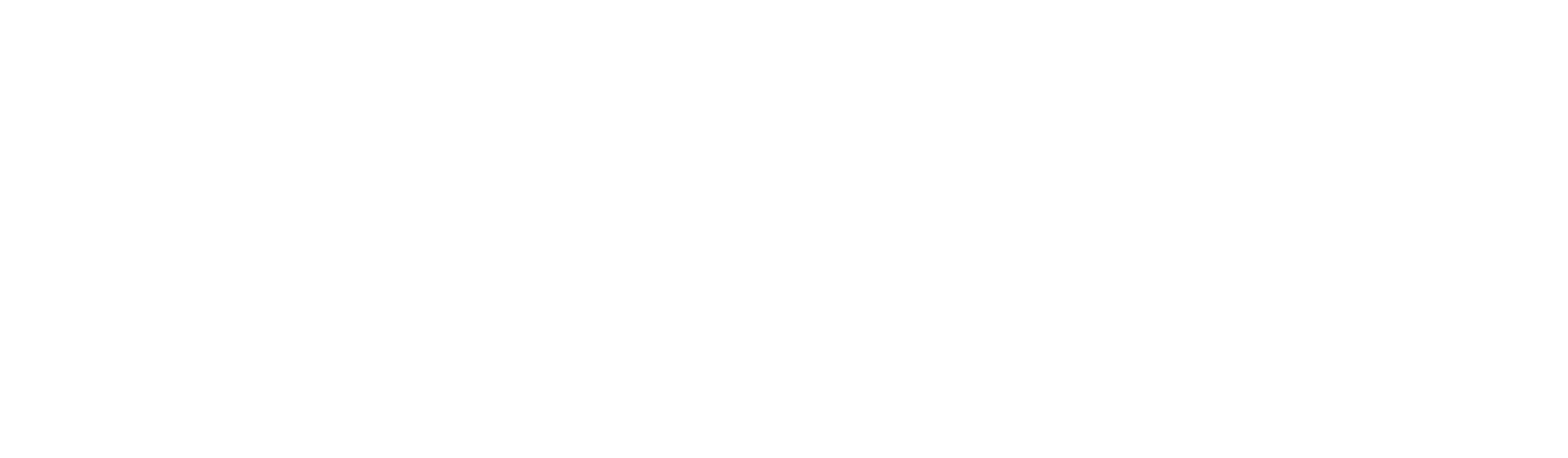 Stowarzyszenie Profesjonalnych Mówców od 15 lat!